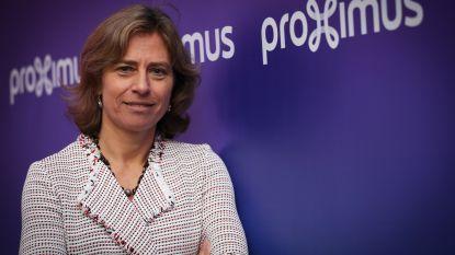 Proximus moderniseert netwerk: capaciteit zal vertienvoudigen