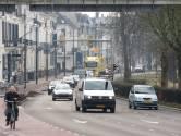 Buitenlandse diesel mag wél Arnhemse milieuzone in