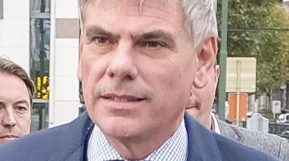 Filip Dewinter (Vlaams Belang)