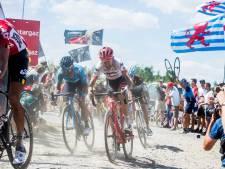 Wielerploegen van Minnaard en Van der Lijke mogen naar Parijs-Roubaix