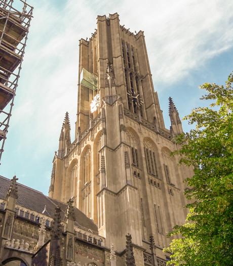 Nacht van de Eusebius herdenkt Slag om Arnhem met 'bezinning en hoop'