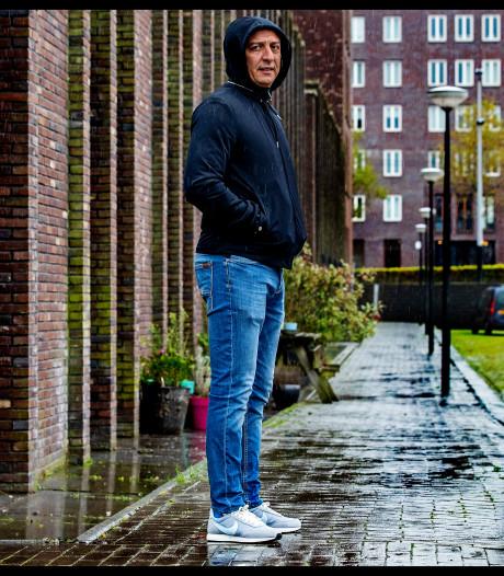 Opsporing Verzocht vraagt aandacht voor aanslag op voormalig NAC-speler Abdellaoui
