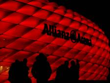 München wil ook finale Champions League 2022