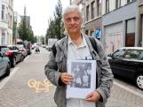 Antwerpen herdenkt: Hier zijn de razzia's begonnen