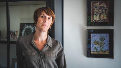 """Honderden families hebben hun hoofd nog lang niet naar exit uit lockdown staan: """"Elke dag bang wachten op telefoontje"""""""