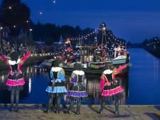 Zelfs alternatief voor sinterklaasintocht in Twenterand en Tubbergen blijkt 'mission impossible'