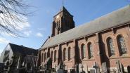 Gemeente wil ontmoetingscentrum onderbrengen in kerk
