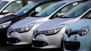 Nu ook onderzoek naar mogelijk gesjoemel met dieselmotors bij Renault