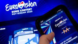 Duitsland komt met alternatief voor Eurovisiesongfestival