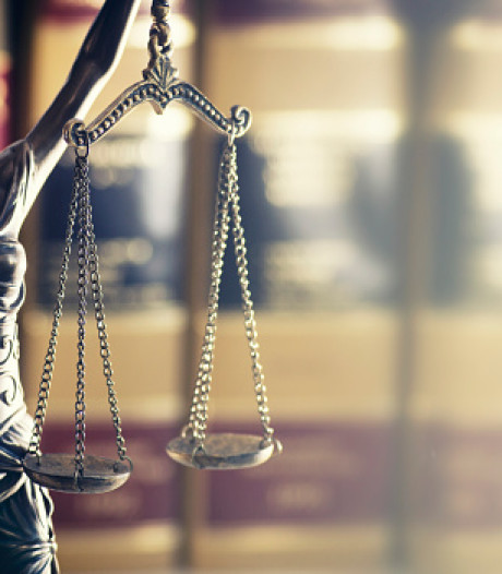 Cliënte van Vlissingse oud-psycholoog voelt zich vijftien jaar na dato misbruikt
