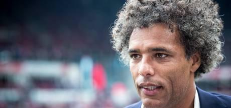 Hartje Breda: voetbaltroost in Schotland