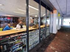 Geen nieuw pand, Roosendaalse Huiskamer stopt definitief