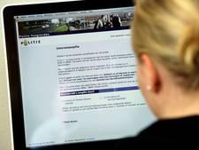 Aangifte in Haagse regio vaakst behandeld