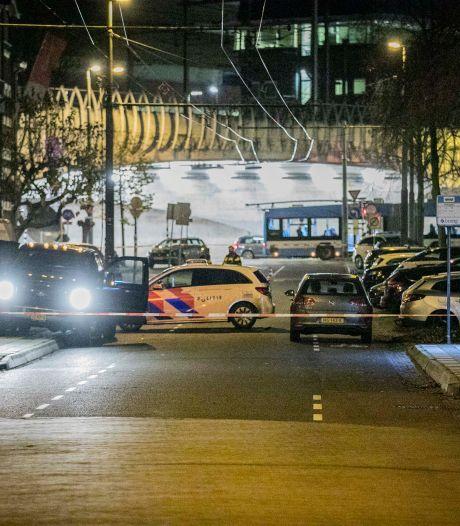 Slachtoffer schietpartij in Arnhem is kunsthandelaar uit Laren