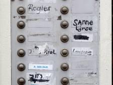 SP wil register met 'goede' kamerverhuurders