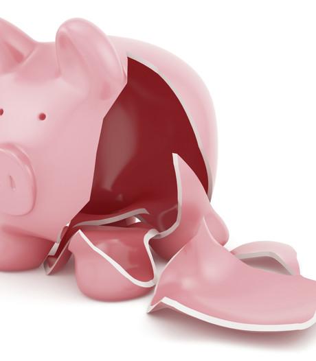Voorstelling leert Enschedese jongeren om te gaan met geld