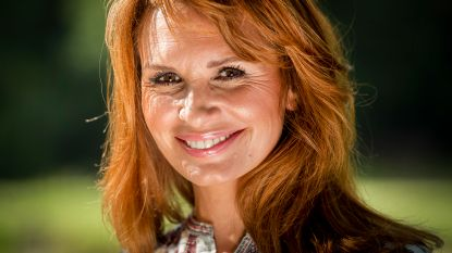 Vrouw van Marco Borsato wil niet dat hun dochter meedoet aan 'The Voice'