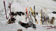 Deze vijf (bizarre) dingen vergeten we het vaakst op skireis