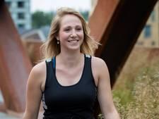 Vierdaagsevlog #3 van Bossche verpleegkundige Anke