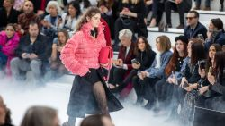 """Chanel onthult ambitieus klimaatplan: """"We willen toonaangevende speler worden op vlak van duurzaamheid"""""""
