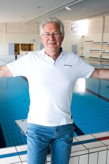 Door crisis getroffen zwembaden vragen om honderdduizenden euro's: 'Anders komen we in grote problemen'