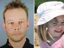 Le principal suspect de l'affaire Maddie au coeur d'une autre enquête dans la même région