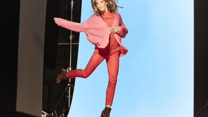 Heidi Klum legt uit hoe je eruit springt op de werkvloer en toch jezelf blijft
