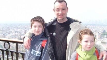 Gezin met twee kinderen mysterieus verdwenen. Waar is de familie Troadec?