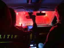 Straffen blijven uit na illegaal coronafeest in Hattem: 'Was een andere tijd'