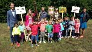 1.200 kinderen krijgen milieu- en natuureducatie