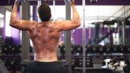 Politie valt binnen in fitnesscentrum voor dopingcontrole