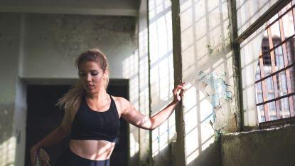 Van hometrainers naar aerobic en yogastudio's: de evolutie van fitness