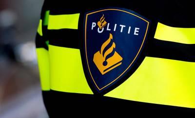 Klant randt medewerkster winkel in Breda aan: man aangehouden