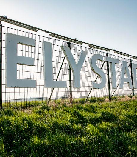 Hakt de huidige Tweede Kamer de knoop door over Lelystad Airport? 'Het kán nog'