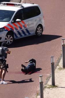 'Terrorist' Malek zal normaler lijken dan hij is