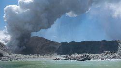 Waarom blijven vulkanen zo onvoorspelbaar?