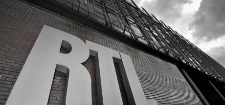 Le groupe RTL rachète les actionnaires minoritaires belges et prend 100% de RTL Belgium