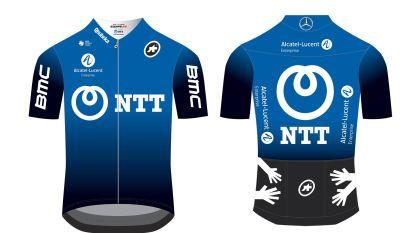 Nibali mikt op Giro, Spelen en WK