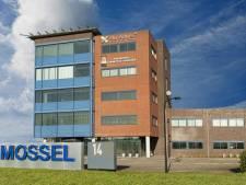 Autobedrijf Van Mossel legt beslag op tegoeden financiële dochteronderneming