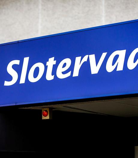 Doorstart MC Slotervaart wordt 'zwaar en moeilijk'