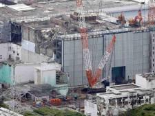 Fukushima: 2.000 arbeiders hebben grote kans op kanker