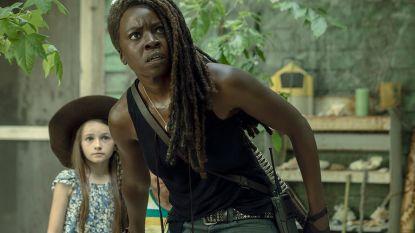 Na 9 seizoenen nog steeds verrassend: waarom The Walking Dead blijft bekoren