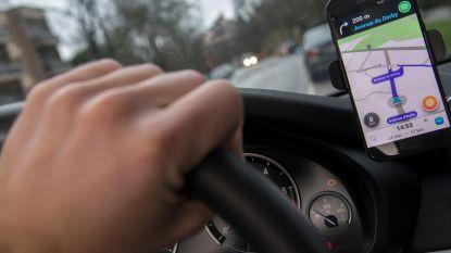 Zo raak je zo snel en efficiënt mogelijk op je bestemming: de beste navigatie-apps getest