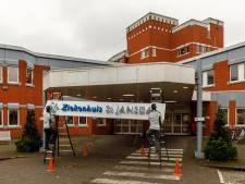 Flevolandse overheden 'betreuren' dat spoedeisende hulp niet terugkeert naar Lelystad
