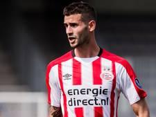 PSV wil tegen Osijek afrekenen met oud zeer