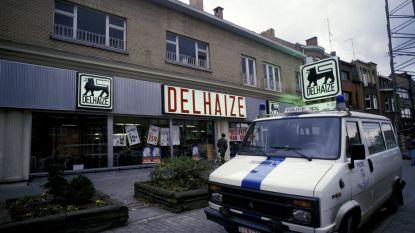 Onderzoek naar Bende van Nijvel: munitie en granaat gevonden bij ex-Brusselse gangster in Frankrijk