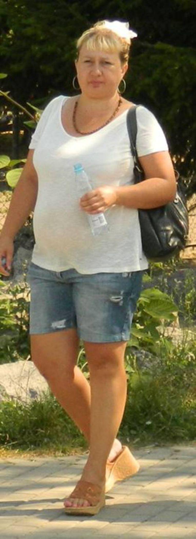 Ewa Reszka. Poolse vrouw (41) die in maart 2018 verdween vanuit Kraggenburg (Flevoland), waar ze als seizoenskracht werkte en een kamer huurde. Onderzoek ligt stil. Komt voor in databank vermiste personen. Haar dna komt niet overeen met de vrouw uit Westdorpe. Beeld Politie