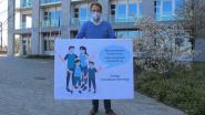 "Deinze verplicht mondmaskers in supermarkten: ""Mag niet"", zegt minister De Crem"