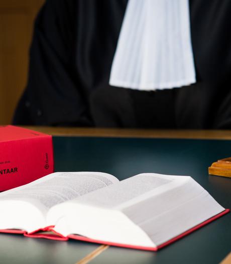 'Ontvoerders' uit Eindhoven en Valkenswaard vrijgesproken