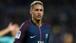 Salaris Neymar uitgelekt: Braziliaan verdient liefst 4.000 euro per uur